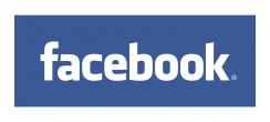 Exit la Petite-Nation Facebook pages